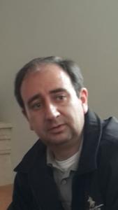Jorge Luis Ríos Cueto